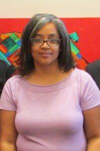 Cynthia Greenlee