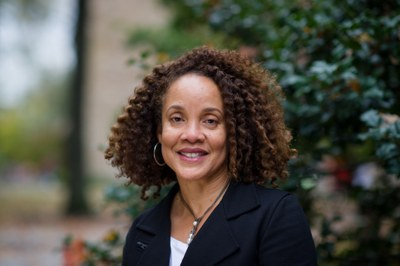 Tera W. Hunter, Ph.D.