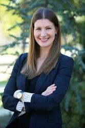 Rachel A. Shelden