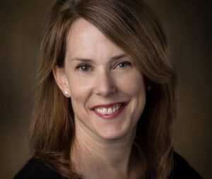 Congratulations to Dr. Amy Murrell Taylor, Tom Watson Brown Book Award Winner!