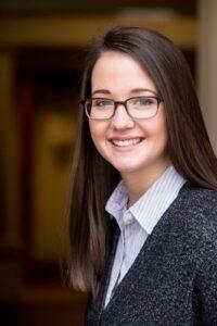 Megan Kessler Hildebrand
