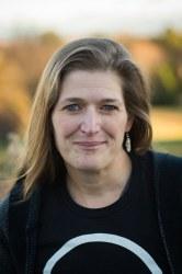 Julie Reed