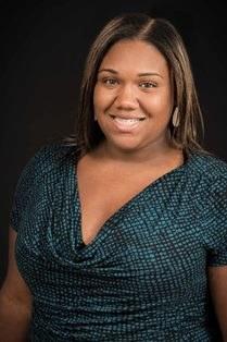 Amira Rose Davis