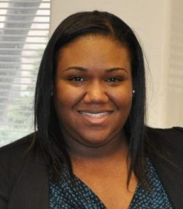 Davis Delivers Sherman Emerging Scholar Lecture