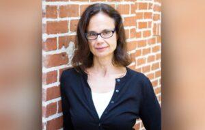 Dr. Sarah E. Gardner to deliver the Steven and Janice Brose Distinguished Lectures, October 14-16, 2021.